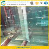 محترف صاحب مصنع [10مّ] [لوو-يرون] فائقة كبيرة يليّن زجاج