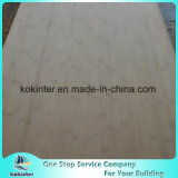 Bambus-Furnierholz der Qualitäts-40mm für Schrank/Worktop/Countertop/Fußboden/Skateboard