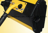 Infrarotlampen der gute Qualitätssechs für heiße Verkäufe