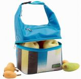 Promoção Kids Thermal Lunch Insulated Cooler Bag for Food