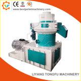 La amplia aplicación Máquina esmeriladora de pellet de alfalfa en venta