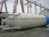 De Verkoop Hzs 90 van de fabriek Concrete het Mengen zich Installatie