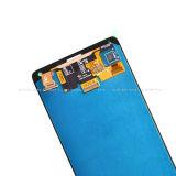 Lcd-Bildschirmanzeige für Note und Bildschirm der Samsung-Galaxie-Anmerkungs-reparieren 4 N9108V