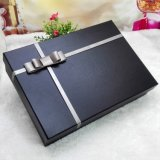 Caja de embalaje de papel personalizado para el traje de boda Embalaje WB1026