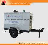 Oilless Typ 13 Kubikmeter-Dieselluftverdichter