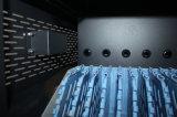 Governo di alluminio della stazione di carico di Chromebook del blocco per grafici di corrente alternata 40-Way