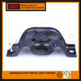 Supporto differenziale TM-115 per Toyota Corolla Ae104 52291-12010
