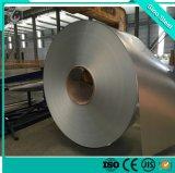 JIS G3312 Sgch570 Az120 Galvalume стальная катушек с Afp обращения