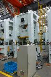 H-kader, de Enige Pers van het Ponsen van het Punt (YS1-400)