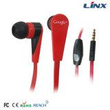 Qualität Earbuds populäre Handy-Kopfhörer mit Mic
