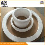 Junta de Teflon macio; Gaxeta de Eptfe Novo Material macio; ou conexão do flange do tubo de amianto junta de Teflon conjunta