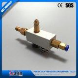 Galinの粉スプレーまたはペンキまたはコーティングポンプか注入器(FBシリーズ)