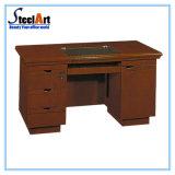Büro-Möbel-neuer Executivcomputer-Tisch