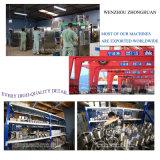 직선 방식제 충전물 기계 (Zh Ff 2)