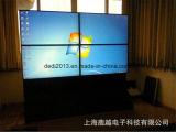 Dedi Fabrication 32/42/46/47/55/65Vidéo TV LCD avec support de montage mural