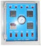 Ysst-270 Kamer van de Test van de Nevel van de Corrosie van het laboratorium de Klimaat Zoute