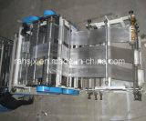 Sechs Zeilen, die Einkaufstasche-Maschine (HSXJ-1000, dichten)
