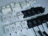 승인되는 UL/cUL GS 세륨 SAA FCC와 가진 USB 힘 접합기