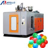 Bouteille en plastique entièrement automatique Machine de moulage par soufflage (ABLB65II)
