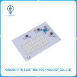 3 años de garantía de alta potencia de 5W 220V AC Los módulos LED SMD de PCB