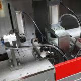 Cortadora de la esquina del conector para el perfil de aluminio y el plástico