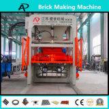 Completamente máquina oca automática do bloco Qt4-20 para a venda