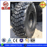 425/85r21 Kamaz Ural Military Truck Tyre for Russia Market Military Tire