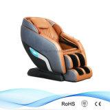 Лучший новый дизайн SL форма для всего тела Healthcare массажное кресло