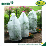 Onlylife Pop-up Warm Worth Plant Cover pour protection contre le gel