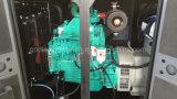 générateur 20kw diesel à vendre - Cummins a actionné (4B3.9-G2)