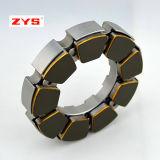Zys Manufacuredのボールベアリング、回転ベアリング、自動車輪ハブベアリング、先を細くすることの軸受、経験60年のの円柱軸受