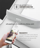 Bluetooth, TF Card 및 USB Function를 가진 다색 Wireless Home Speaker