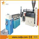 Ligne de recyclage / granulation / pelletisation de deux phases PE / PP / PVC