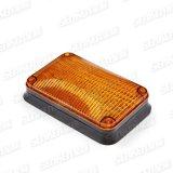 Senken Lte1025の表面の台紙LEDの警報灯