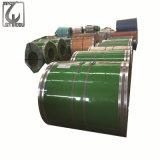 Alimentation 201 de solides solubles 4X8 bobine de l'acier inoxydable 304 316 430 J2