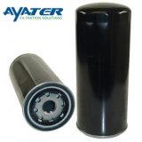石油フィルター回のAyaterの工場供給W11102