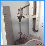 Машина индукции топления металла твердея (JL-60)
