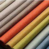 100% de protecção do ambiente de PP ecrã pano tecido de revestimento