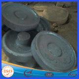 Fabricado na China forjamento, fundição de peças de Usinagem