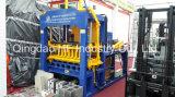 Voller automatischer Betonstein des niedrigsten Preis-Qt4-15, der Maschine kleinen Produktionszweig Ziegelstein-Maschine bildet