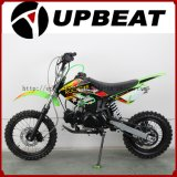 Optimiste Cheap 125cc Moto Dirt Bike 125cc Pit bike bon marché pour la vente