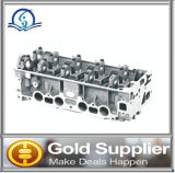 Nagelneuer Alumium Zylinderkopf für Lf481q Lifan 520 1003100A