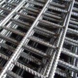고품질 구체적인 강화된 강철봉 용접된 철망사