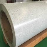 PPGI galvanisierte Stahlring-Farbe beschichteten Stahlring