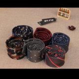 Commerce de gros hommes cravate BZ0001