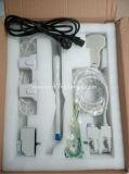 熱い販売の医療機器の携帯用超音波のスキャンナーの超音波システム