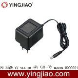 7W AC Adapter met Ce