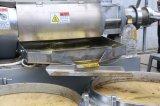 Давление гидровлического масла технологии жителя Южной Кореи для делать масла сезама качества
