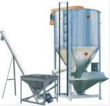 Máquina vertical grande del mezclador de los Ss del material