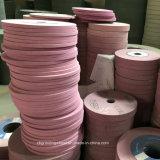 Wheel-150X16X32 stridente di ceramica